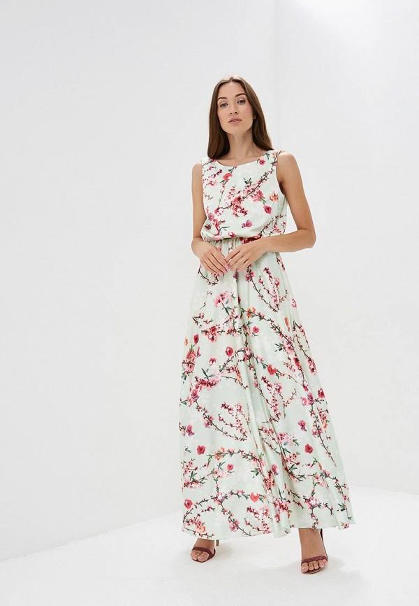 Платье Masha Mart Masha Mart MP002XW199U5 цена и фото