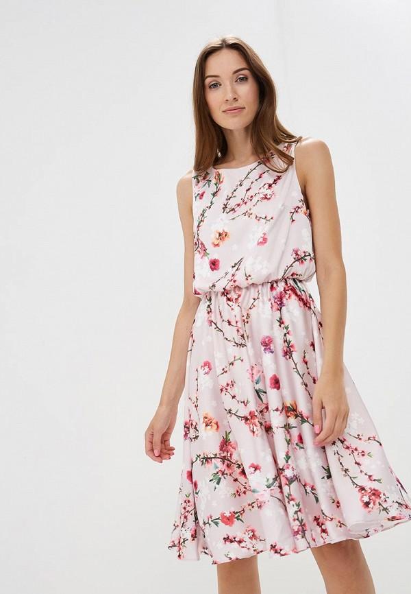 Платье Masha Mart Masha Mart MP002XW199U7