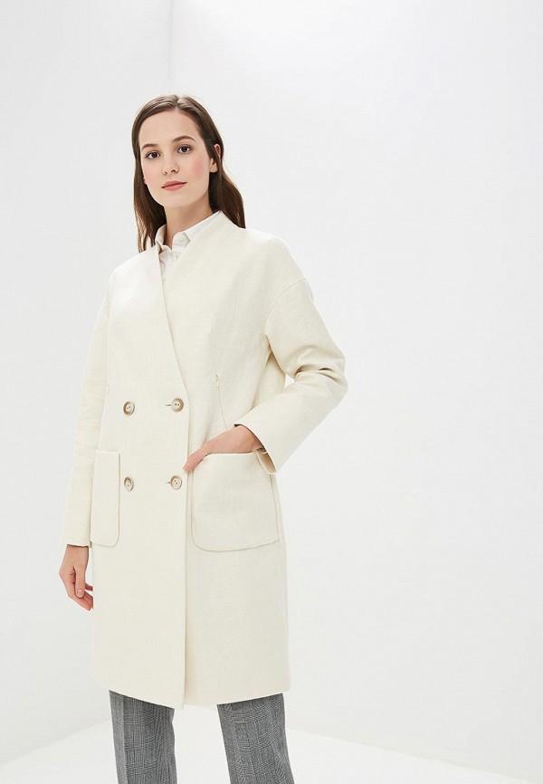 Пальто EMI EMI MP002XW199VJ пальто emi emi mp002xw0wnqn