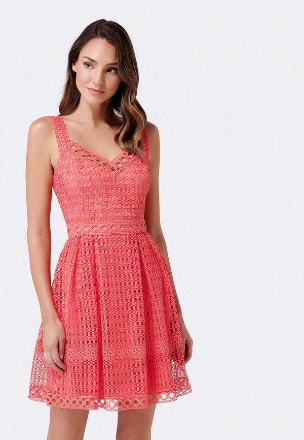 Платье Forever New Forever New MP002XW19A2C корректирующая одежда forever s forever s