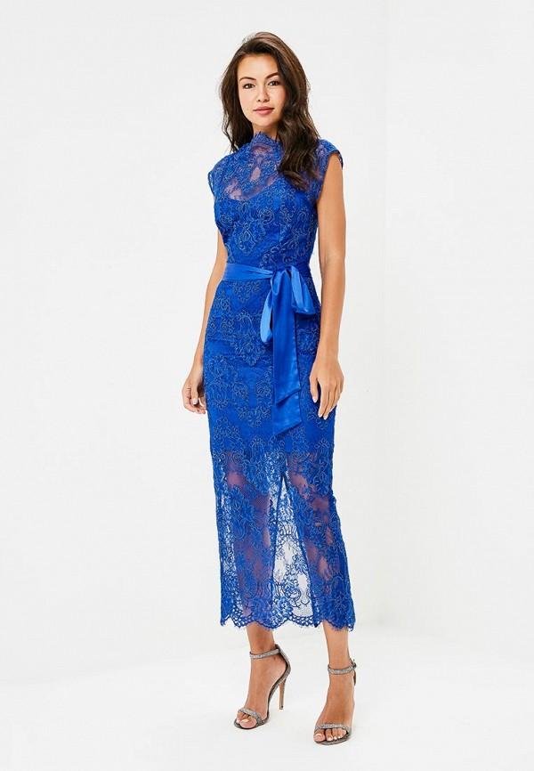 где купить Платье La selva La selva MP002XW19A3T по лучшей цене