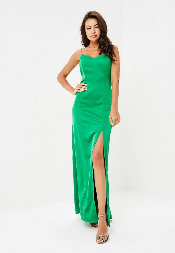 купить Платье La selva La selva MP002XW19A3U по цене 9500 рублей