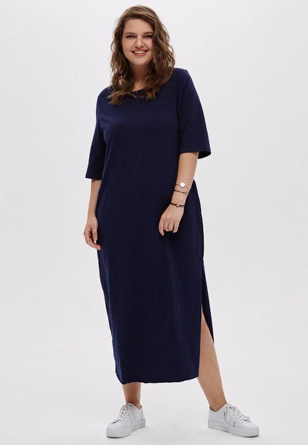 Платье W&B W&B MP002XW19A42 mike86] mix b 207 20 30 b 207