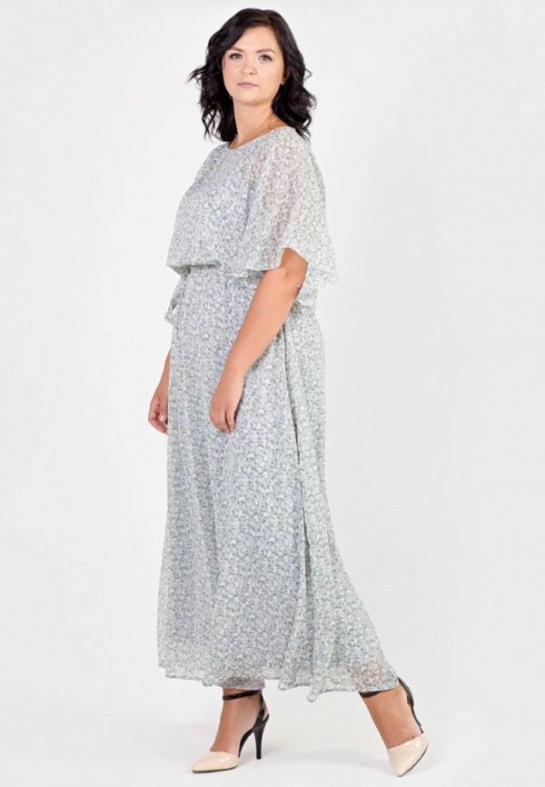цены на Платье Filigrana Filigrana MP002XW19A74  в интернет-магазинах