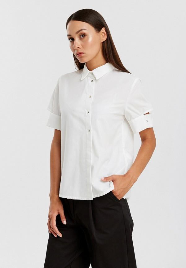 Блуза Sefer