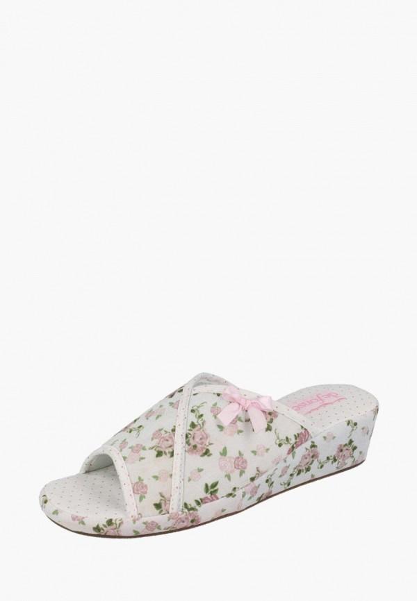 Домашняя обувь