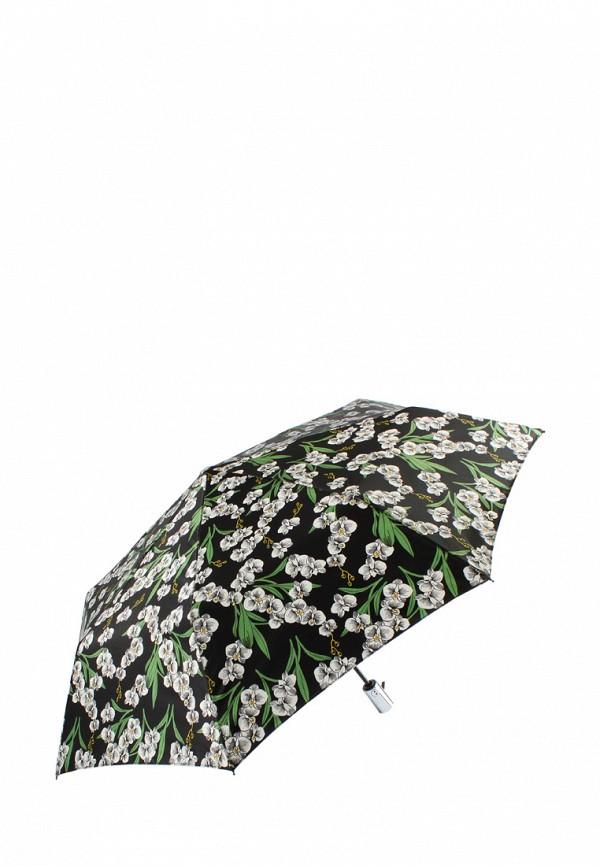 Зонт складной Edmins Edmins MP002XW19ADD зонты edmins зонт