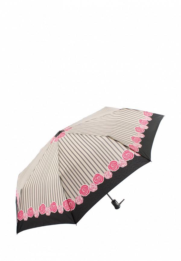 Зонт складной Edmins Edmins MP002XW19ADF зонт edmins umbrellas 301 301 62