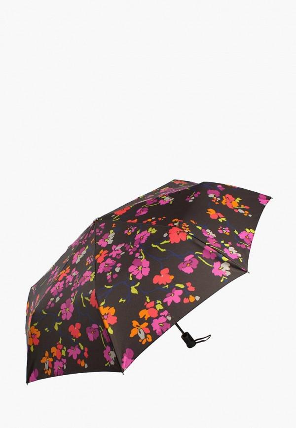 Зонт складной Edmins Edmins MP002XW19ADG цена и фото