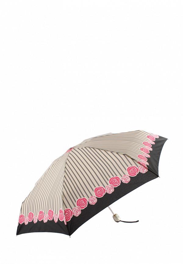 Зонт складной Edmins Edmins MP002XW19ADH зонты edmins зонт