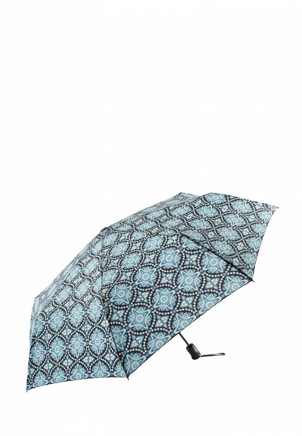 Зонт складной Edmins Edmins MP002XW19ADI зонты edmins зонт