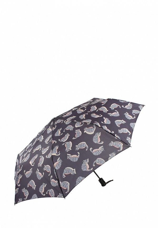 Зонт складной Edmins Edmins MP002XW19ADK зонт edmins umbrellas 301 301 62