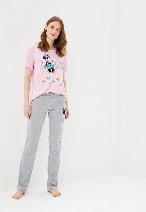 Купить Пижама Твое, mp002xw19aen, разноцветный, Весна-лето 2018