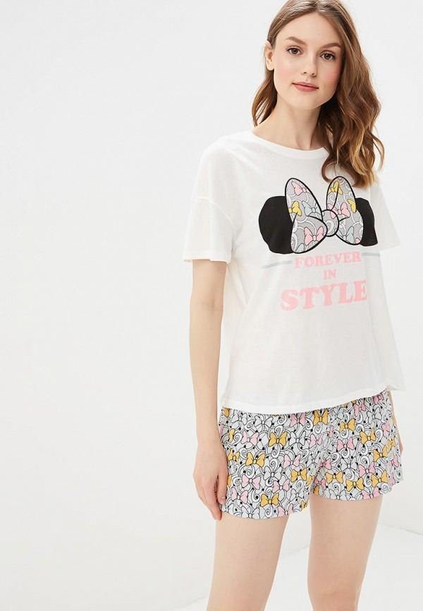 Купить Пижама Твое, mp002xw19aet, разноцветный, Весна-лето 2018