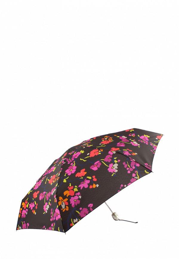 Зонт складной Edmins Edmins MP002XW19AEW зонты edmins зонт