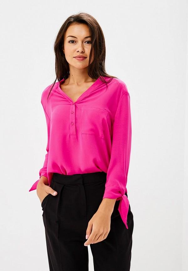 все цены на Блуза Твое Твое MP002XW19AGG онлайн