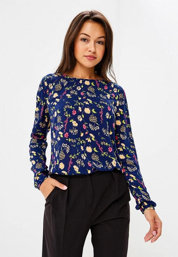 все цены на Блуза Твое Твое MP002XW19AGZ онлайн