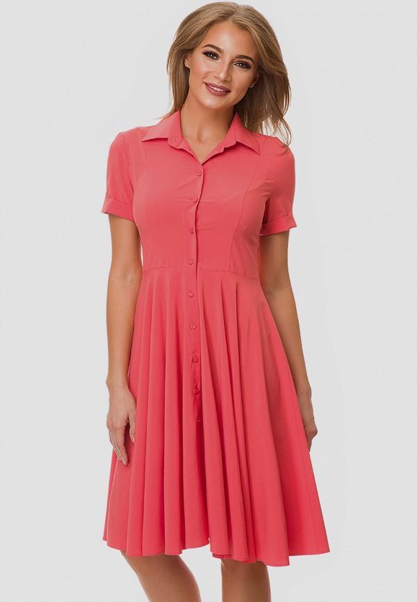 Платье Gabriela Gabriela MP002XW19AHO платье gabriela gabriela mp002xw1h2fc