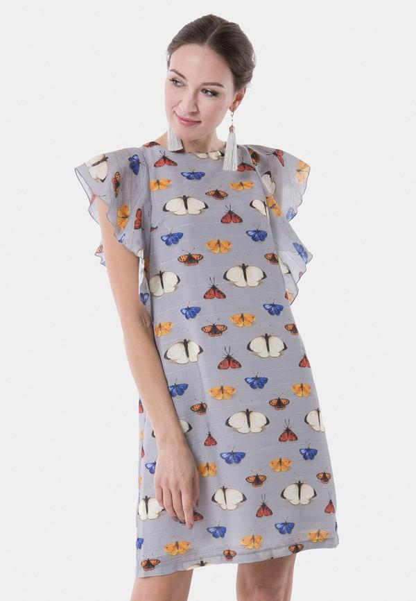 Платье Vladi Collection Vladi Collection MP002XW19AO0 стоимость