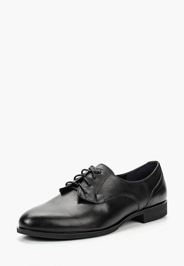 Ботинки Shoiberg Shoiberg MP002XW19AUM мужские ботинки shoiberg