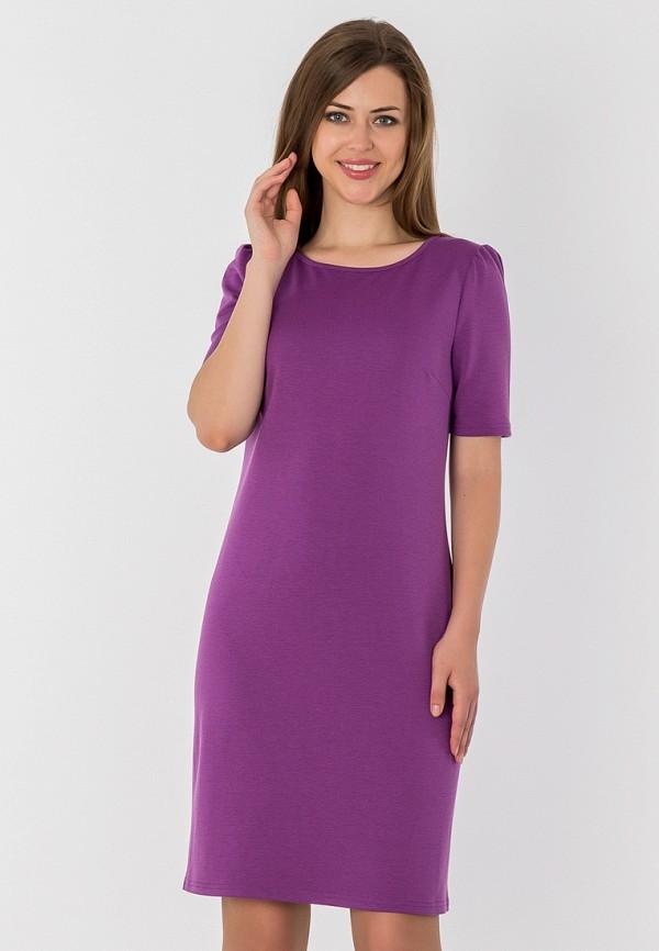 Платье S&A Style S&A Style MP002XW19B1Y цена 2017