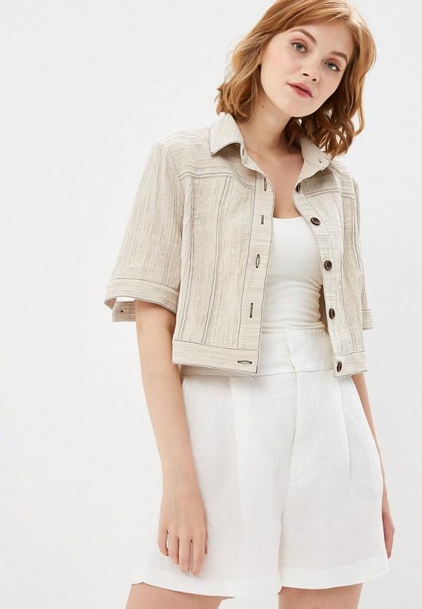 Куртка Tantino Tantino MP002XW19B35 блуза tantino tantino mp002xw15jy8