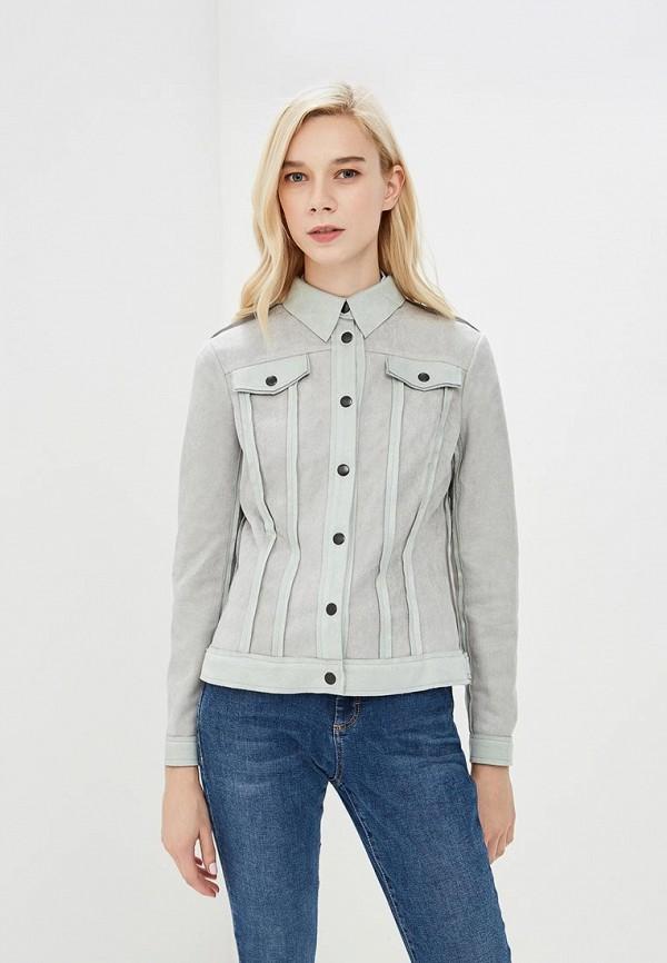 Куртка Tantino Tantino MP002XW19B3B блуза tantino tantino mp002xw15jy8