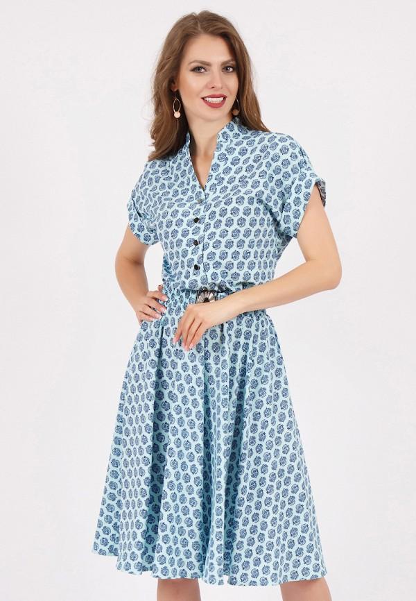Платье Olivegrey Olivegrey MP002XW19B85 платье olivegrey olivegrey mp002xw15hwa