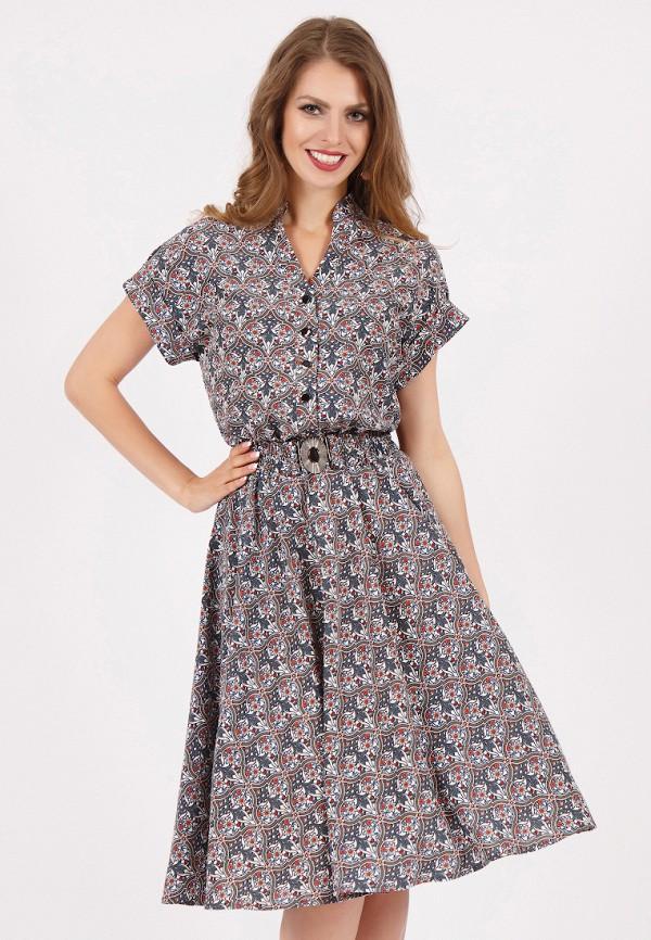 Платье Olivegrey Olivegrey MP002XW19B87 платье olivegrey olivegrey mp002xw15hwa