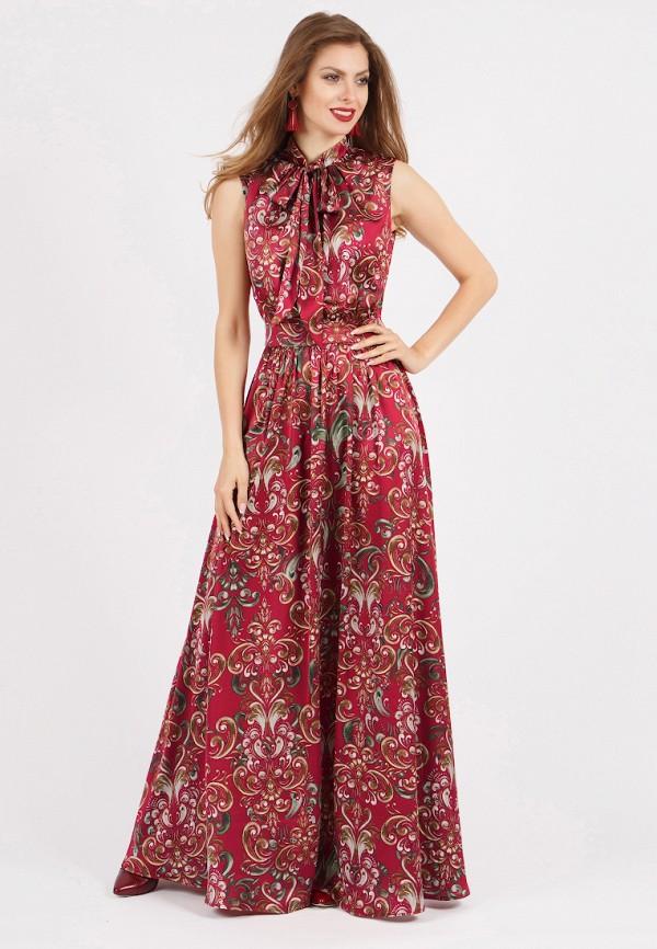 Платье Olivegrey Olivegrey MP002XW19B88 недорго, оригинальная цена