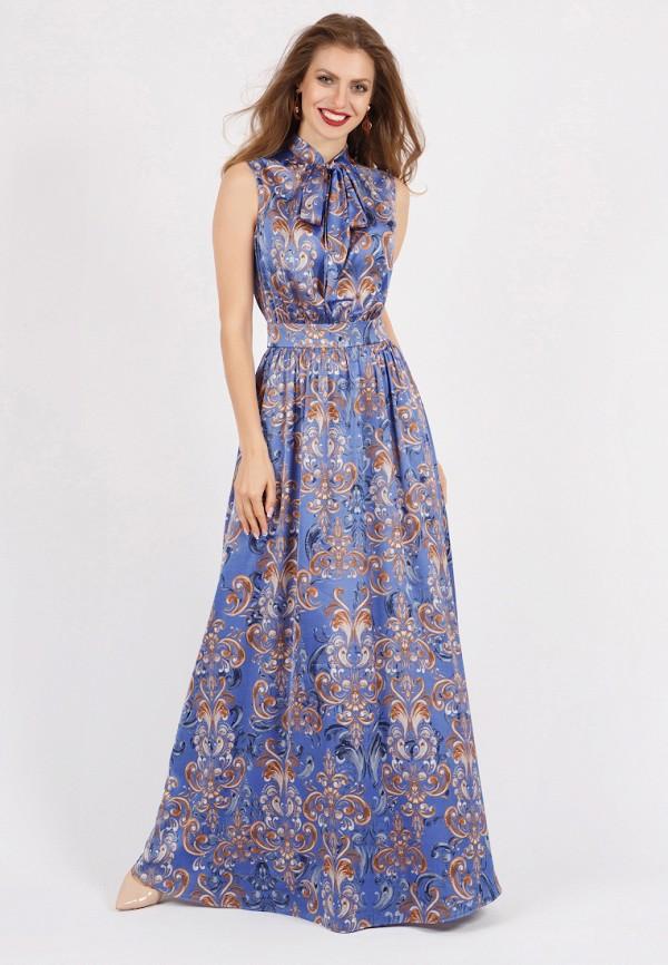 Платье Olivegrey Olivegrey MP002XW19B89 цена 2017