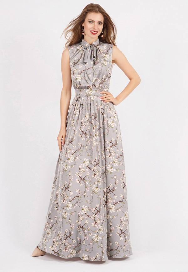 Платье Olivegrey Olivegrey MP002XW19B8A недорго, оригинальная цена
