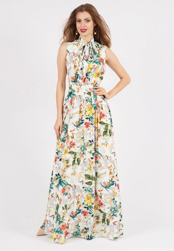 Платье Olivegrey Olivegrey MP002XW19B8B недорго, оригинальная цена