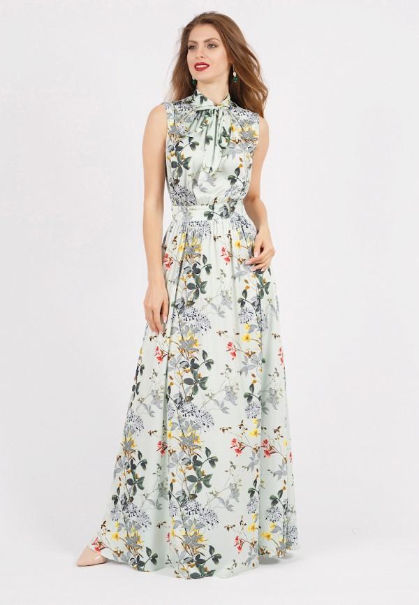 Платье Olivegrey Olivegrey MP002XW19B8C недорго, оригинальная цена