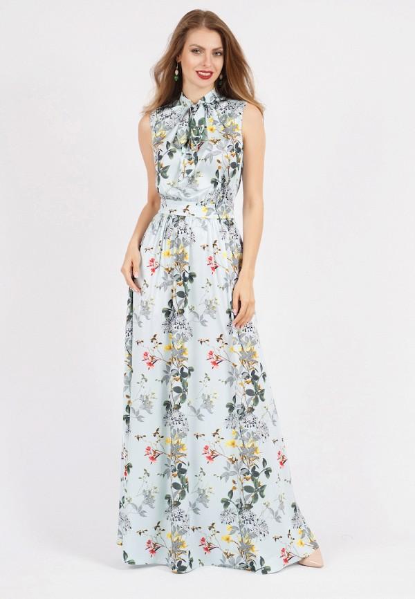 Платье Olivegrey Olivegrey MP002XW19B8D платье olivegrey olivegrey mp002xw0f8b3