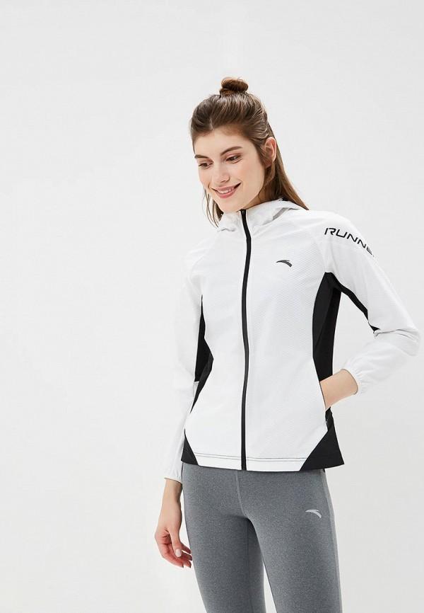 Куртка Anta  MP002XW19BEQ