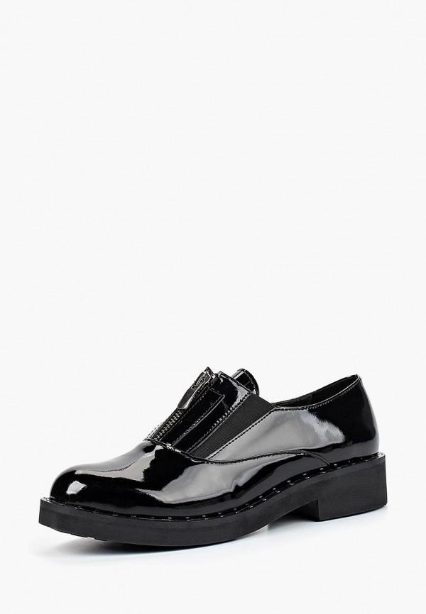 Ботинки Pierre Cardin Pierre Cardin MP002XW19BEY все цены
