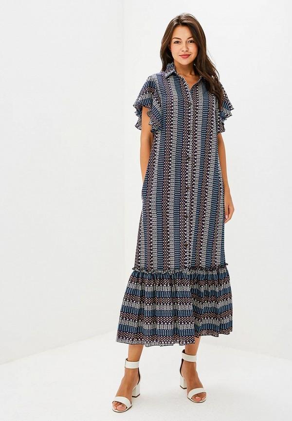 Платье Tantino Tantino MP002XW19BFC