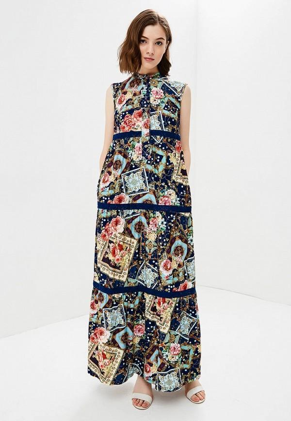 Платье Tantino Tantino MP002XW19BFI платье tantino tantino mp002xw1h9cp