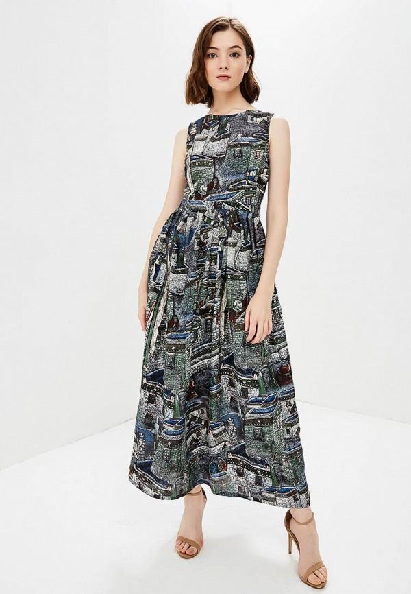 Платье Tantino Tantino MP002XW19BFN платье tantino tantino mp002xw1gv75