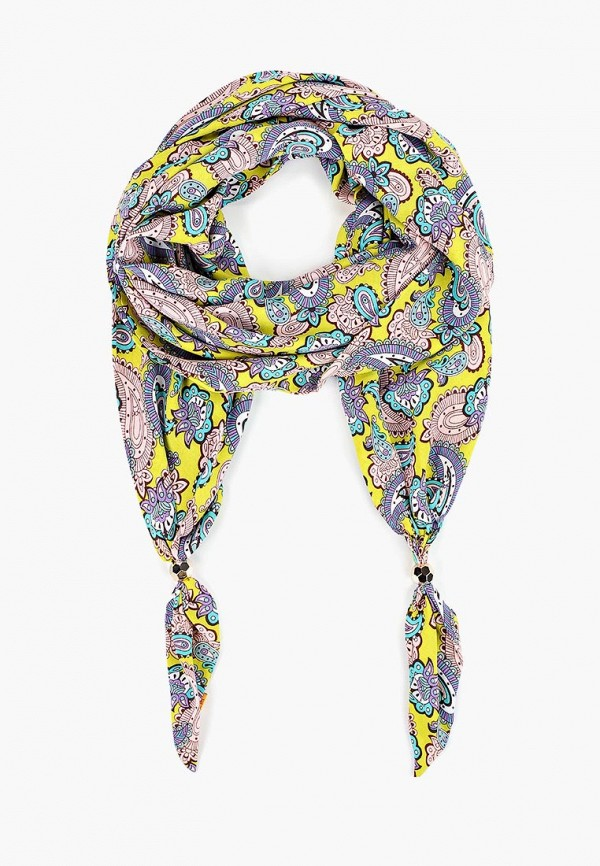все цены на Палантин Magwear Magwear MP002XW19BKT онлайн