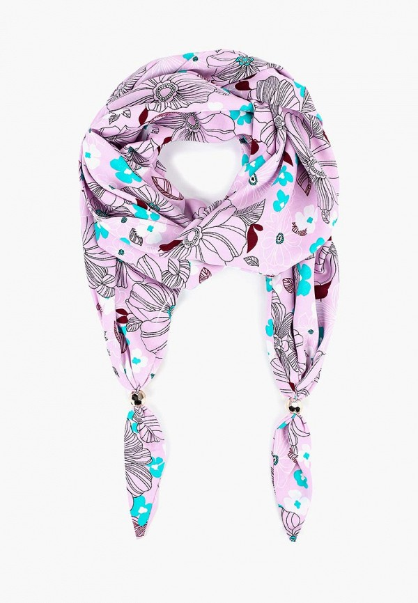 все цены на Палантин Magwear Magwear MP002XW19BLD онлайн