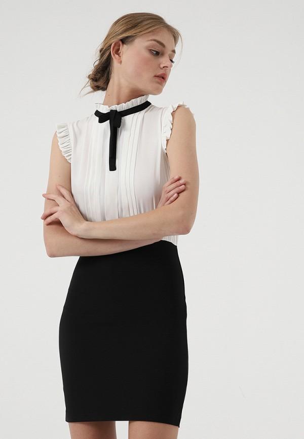 Платье LIME LIME MP002XW19BNV платье lime lime mp002xw18wl5