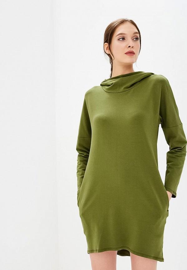 Платье Profit Profit MP002XW19BRV цена