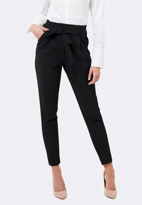 женские классические брюки forever new, черные