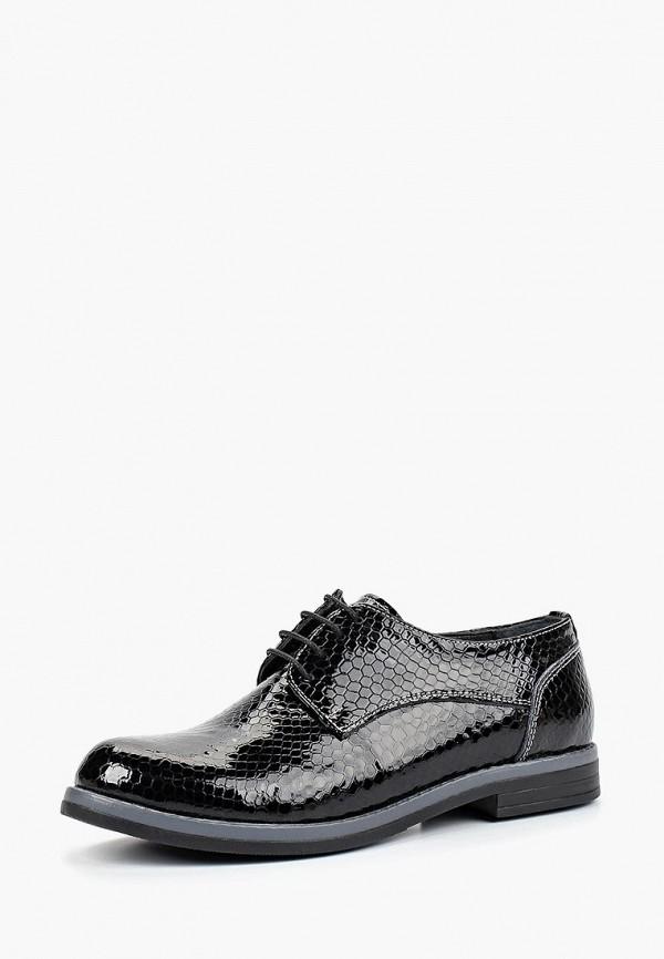Купить Ботинки Alessio Nesca, MP002XW19BT2, черный, Осень-зима 2018/2019