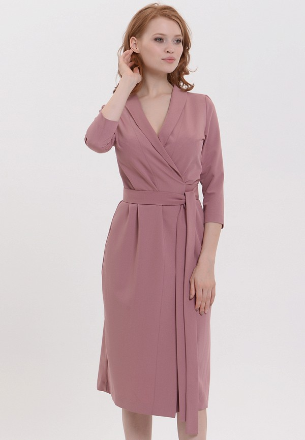 Платье Kotis Couture Kotis Couture MP002XW19BW6 платье kotis couture kotis couture mp002xw1994n