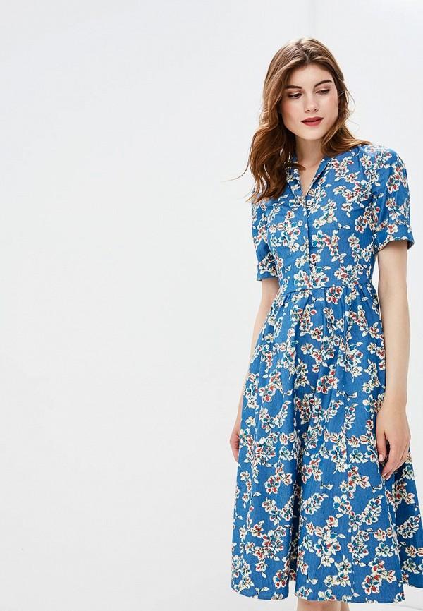 Платье po Pogode po Pogode MP002XW19BWO цены онлайн