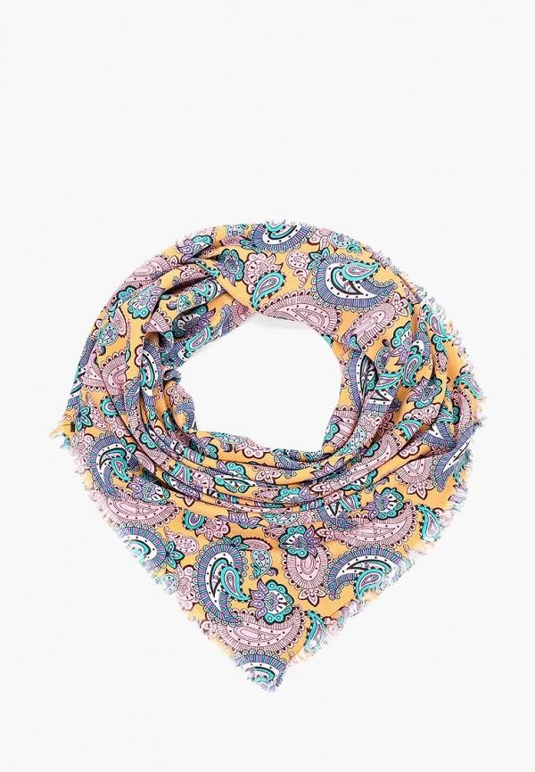 Купить Платок Magwear, MP002XW19BY2, разноцветный, Весна-лето 2018