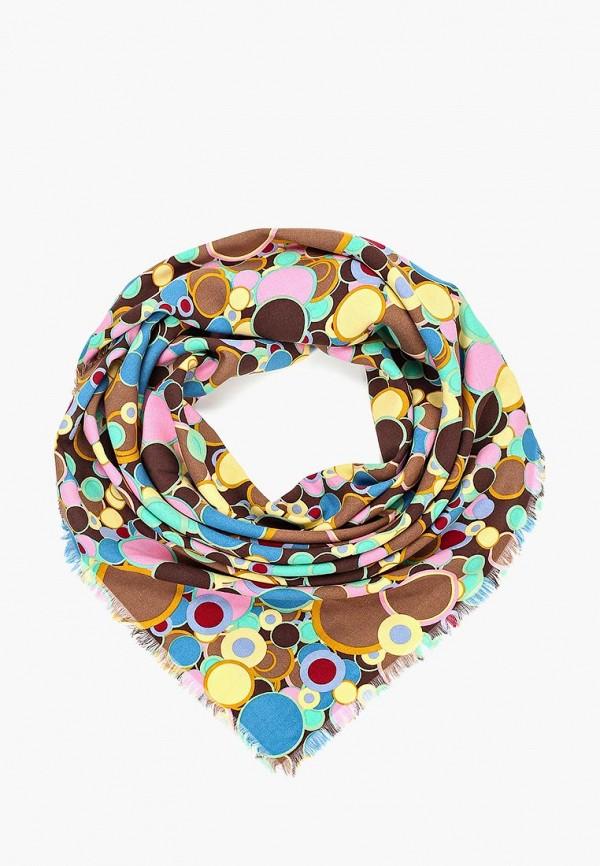 Купить Платок Magwear, MP002XW19BY4, разноцветный, Весна-лето 2018